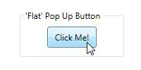 Pop Up Button