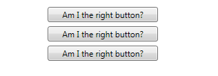 Which button is it?